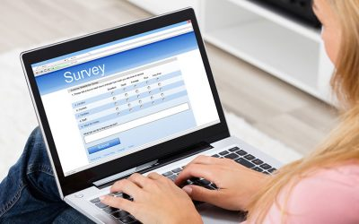 Infudyne Offers Automated Survey Reporting